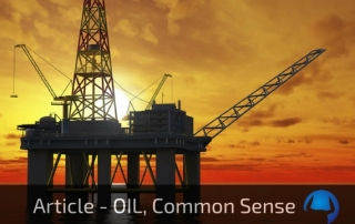 Economics Of Worldwide Petroleum Productions Training Course