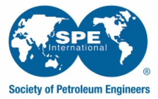 The way to Turn out to be A Petroleum Engineer