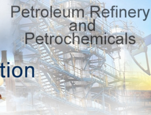 Career in Petrochemicals & Petroleum Refinery Courses Colleges