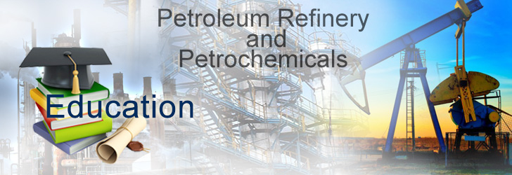 petroleum-refining-and-petrochemicals